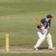 CGA Cricket