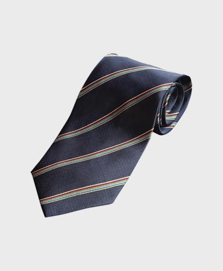 CGA Tie