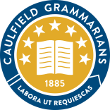 The Caulfield Grammarians' Association