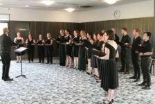 Grammarian Singers