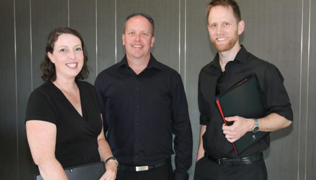 Grammarians Singers Choir