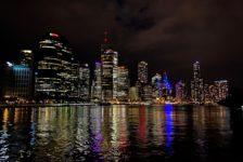 2019 Brisbane Reunion