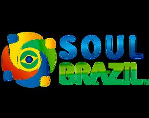 soul-brazil-logo