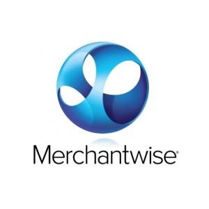 merchantwise logo square