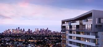JSR Realestate - property for sale at sunset