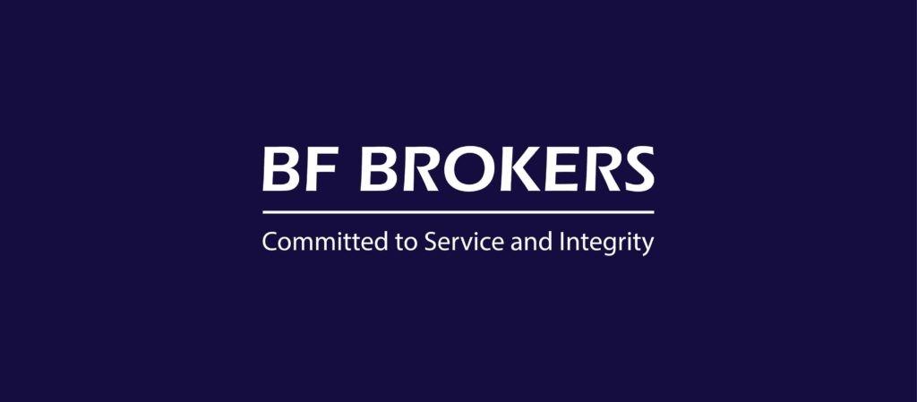 BF Brokers 3