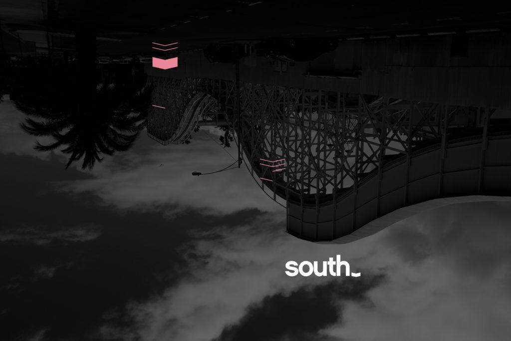 south1