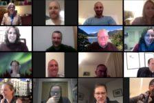 class of 1995 virtual reunion