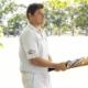 Cameron-Scholten-holding-cricket-bat