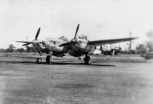 RAAF WWII