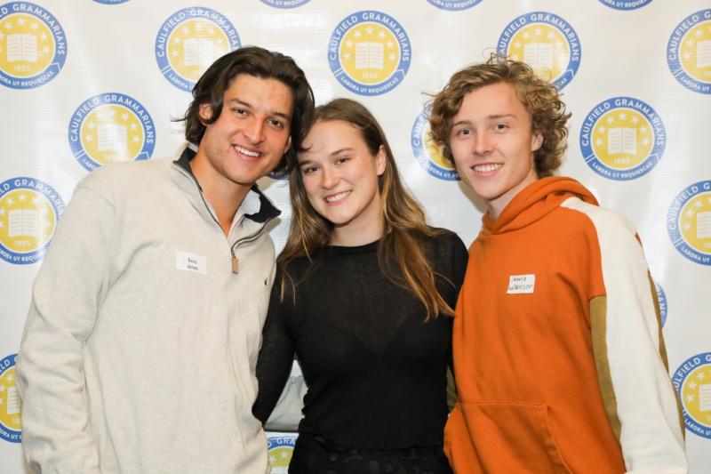 young-alumni