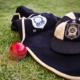 Cricket Club Report - July 2020