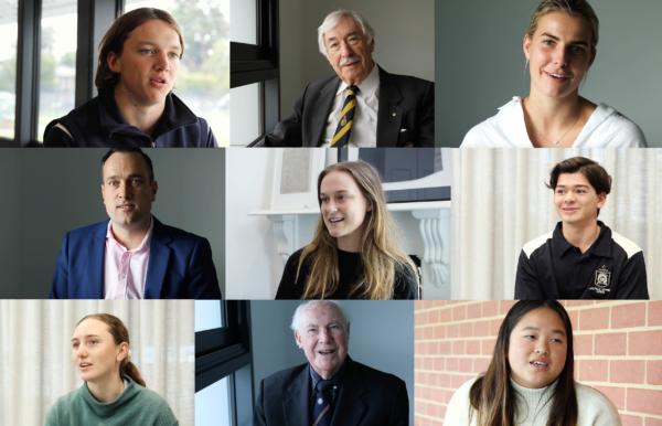 Alumni-Conversations-participants