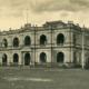 Malvern-Grammar-School
