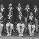 school-photo-blue-and-white-uniform