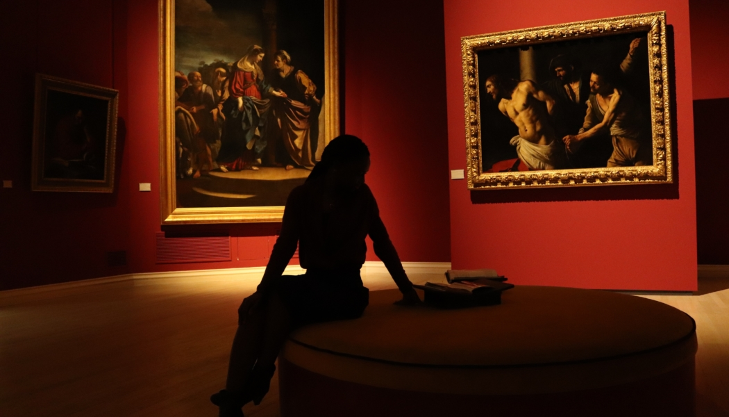 Winter-Masterpieces-at-the-NGV