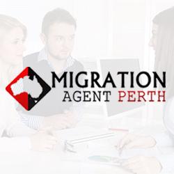 Migration-Agent-Perth-logo