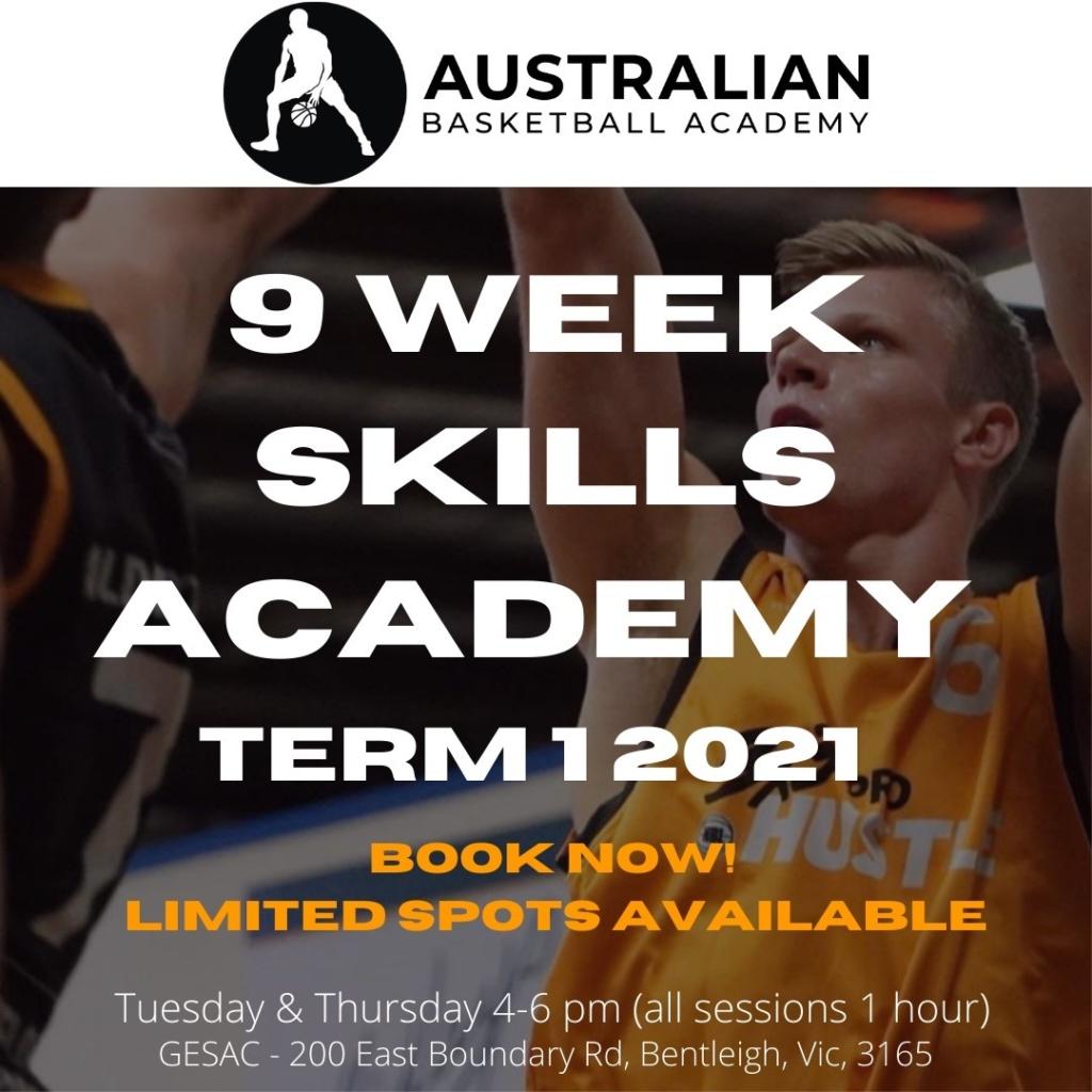 Australian-basketball-academy