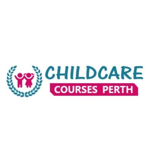 child-care-courses-perth-wa-logo