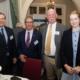 Golden Alumni Society High Tea 2021
