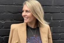 Kate-Hanly-alumni-headshot