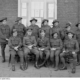 A.I.F._Educational_Instructors_1919_(First_Australian_Field_Ambulance)
