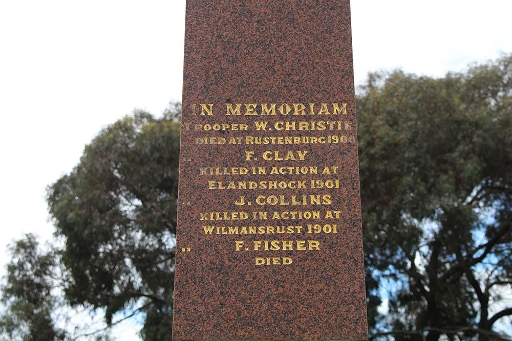 cheltenham-boer-war-memorial