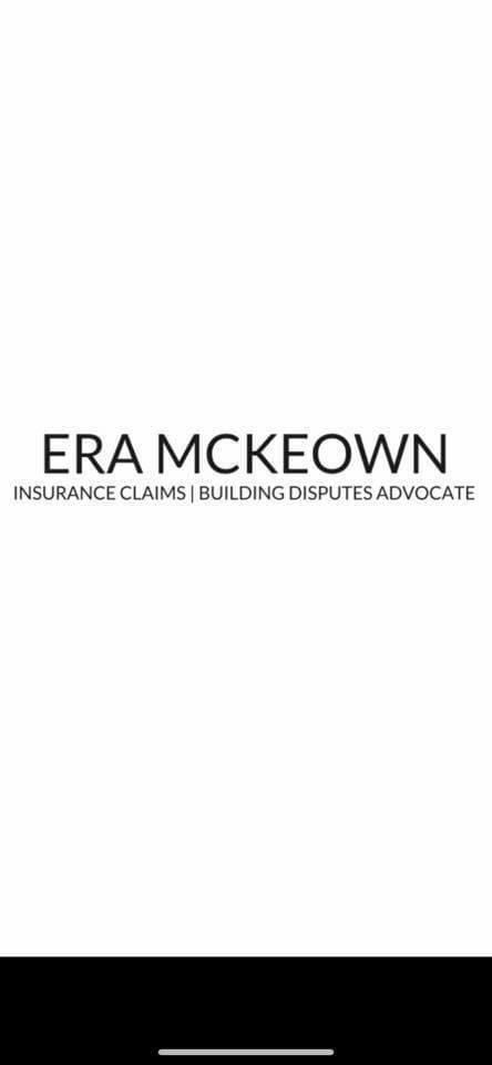 Era McKeown logo