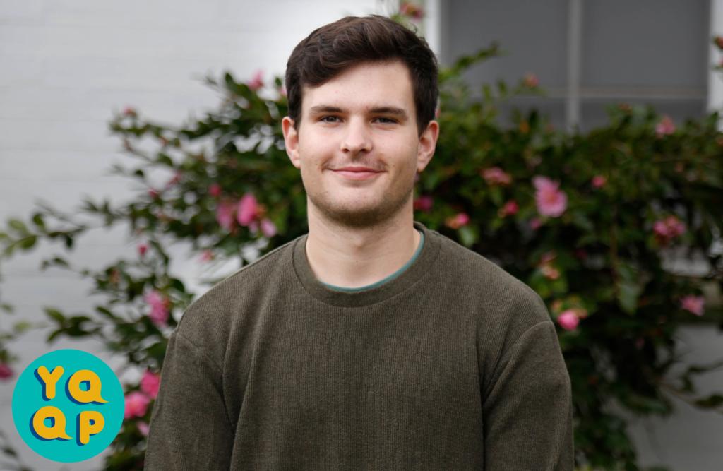 Blake Hillebrand (profile)