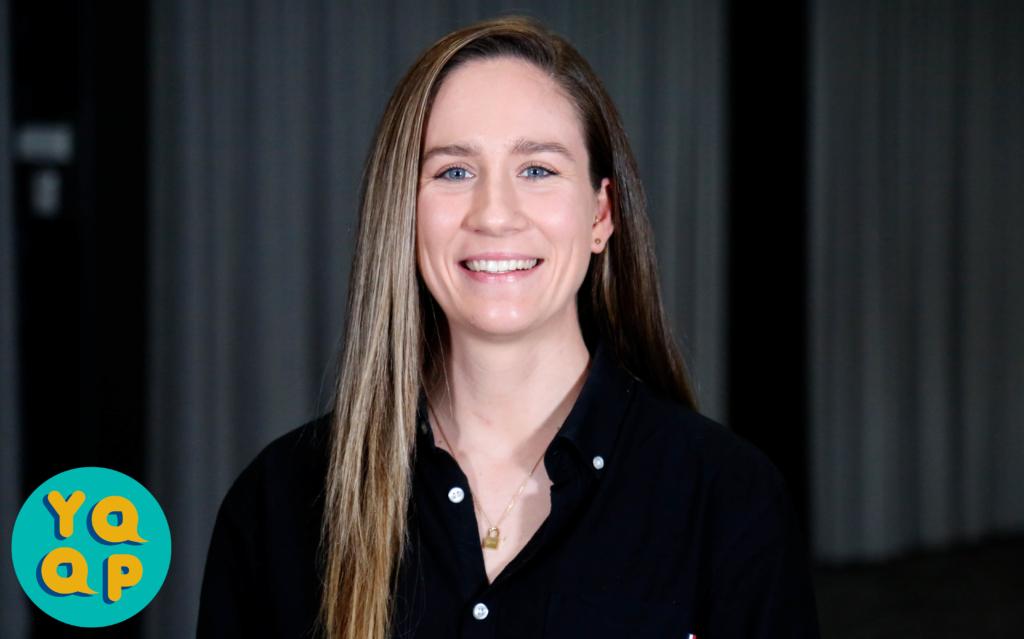 Kara Henderson (alumni profile)