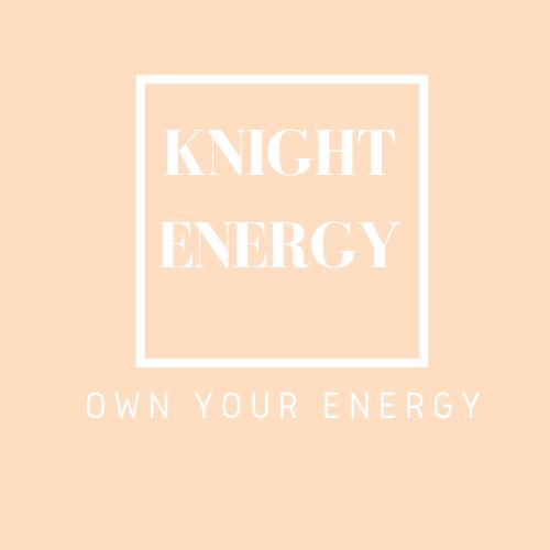 Copy of Knight Energy