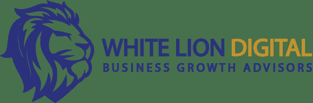 White Lion Digital